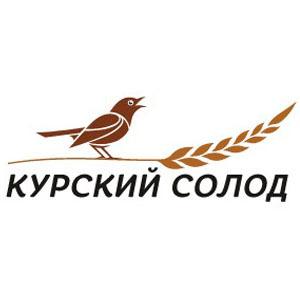 Солод Pilsner (базовый), Курский 1кг