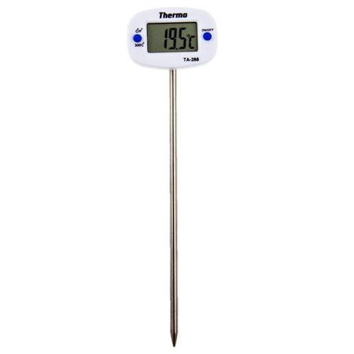 Термометр электронный TA-288