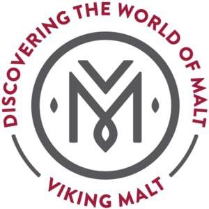 Солод Viking Malt